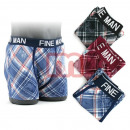 Men Panties Boxers Briefs Mix