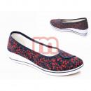 wholesale Shoes: Ladies sports shoes Sneaker Boots