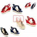 Women's summer sandals slippers shoes size. 36