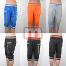 Großhandel Hosen: Unisex Caprihose Shorts Hose Herren Damen