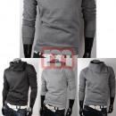 Großhandel Pullover & Sweatshirts: Herren Sweater Hoodie Pullover Men Man