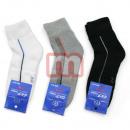 Großhandel Strümpfe & Socken: Herren Business Freizeit Socken Strümpfe
