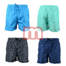 Men Boardshorts  Shorts swimwear Gr. M-XXXL