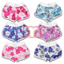 wholesale Swimwear: Boardshorts Shorts  Swimwear Surf Beach Shorts