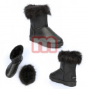 wholesale Shoes: Women's Fall  Winter boots snow boots shoes