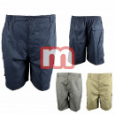 wholesale Shorts: Men Capris Shorts Mix Gr. L-XXL
