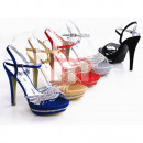 Women's Pumps High Heels