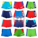 nagyker Fürdőruha: Fiúk Swim Shorts Pants Fürdőruha Swim Shorts