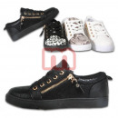 wholesale Shoes: Ladies sports  training shoes sneakers