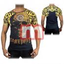 Vrije tijd van  Mensen T-Shirt bovendeel Gr. S-XXL