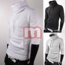 Großhandel Pullover & Sweatshirts: Herren Sweater Hoodie Man Men Pullover