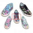 wholesale Shoes: Women's summer  leisure shoes sneakers