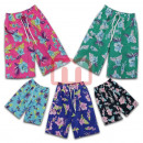 groothandel Badmode: Boardshorts Shorts Swimwear Surf Beach Shorts