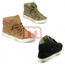 Men Casual Shoes Sneaker Stivali