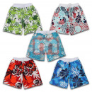 wholesale Swimwear: Boys swimming shorts swimwear Swimwear Boys