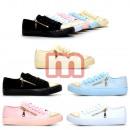 wholesale Shoes: Ladies sports  shoes Sneaker Gr. 36-41