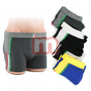 Men's boxer shorts briefs underwear Men