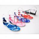 sandali estivi  Pantofole donna scarpe
