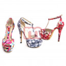 wholesale Shoes: Women's Pumps  High Heels Shoes screening