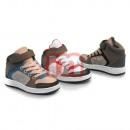 grossiste Chaussures: chaussures enfants Loisirs sportmix