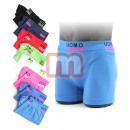 Men Panties Boxers Briefs Gr. S-XL