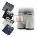 Großhandel Dessous & Unterwäsche: Herren Unterhosen Boxer Short Slips Unterwäsche