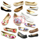 Ladies Slipper  Shoes Ballerina Shoes