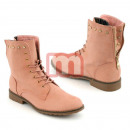 Ladies autumn  winter boots shoes size. 36-41
