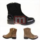 groothandel Kleding & Fashion: Women's Fall Winter Boots Shoes