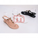 wholesale Shoes: Women's summer  sandals slippers shoes