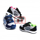 wholesale Shoes: Children Casual Shoes Sneaker Boots