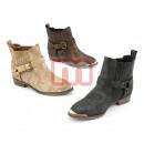 wholesale Shoes: Women Boots Shoes Women Shoes