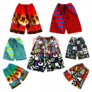 Surf Shorts  Boardshorts Shorts Swimming Trunks Man