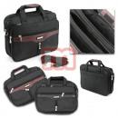 Business Akten Laptop Notebook Trage Taschen