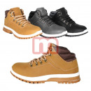 wholesale Shoes: Men's Fall  Winter Boots Trainers