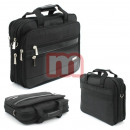 Laptop Notebook Trage Taschen Travel Bag