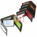 Genuine leather  wallets purses wallets