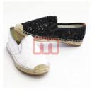 Ladies Slipper Shoes Ballerina Shoes