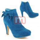 wholesale Shoes: Pumps High Heels  platform shoes Gr. 36-41
