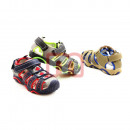 wholesale Fashion & Apparel:Boys sandals slippers