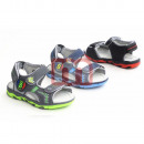 Boys sandals slippers
