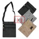 Großhandel Taschen & Reiseartikel: Shopper Travel Bag Umhänge Tasche