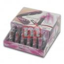 nagyker Make up: Smink Rúzs Rúzs Lipgloss Cosmetics