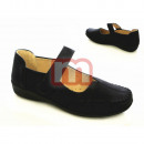 Ladies Slipper Shoes Ballerina