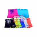 wholesale Lingerie & Underwear: Men Seamless  Briefs Boxer Shorts Mix Gr. M-XXL
