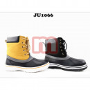 Women's Fall Winter boots rain boots Sch