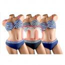 Großhandel Erotik Bekleidung: Sexy Damen Bikinis Sets Bademode Gr. 40-48