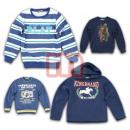 Kids Sweat Shirts Sweaters Top Kids