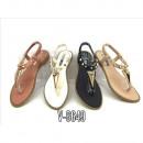 groothandel Kleding & Fashion: Vrouwen zomer  sandalen slippers schoenen