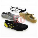 wholesale Shoes: Men leisure sports  running shoes sneakers